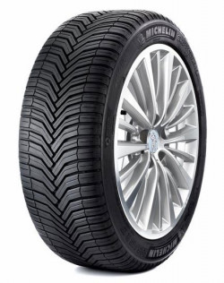 MICHELIN 175/65 R14 CrossClimate 86H XL
