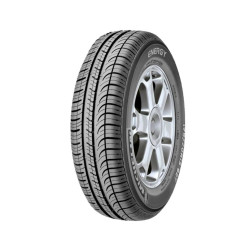MICHELIN 155/65 R14 Energy E3B 75T