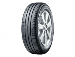 MICHELIN 195/65 R15 Energy Saver+ 91H GRNX