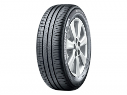 MICHELIN 195/65 R15 Energy Saver 91T GRNX S1