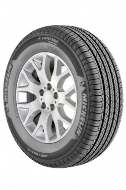 MICHELIN 215/65 R16 Latitude Tour HP 98H