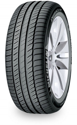 MICHELIN 225/45 R17 Primacy HP 91Y GRNX MO FSL