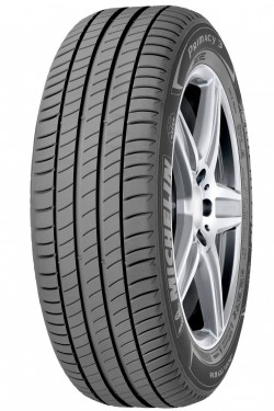 MICHELIN 225/45 R17 Primacy 3 91Y FSL