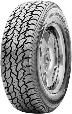 MIRAGE 235/75 R15 MR-AT172 104/101R