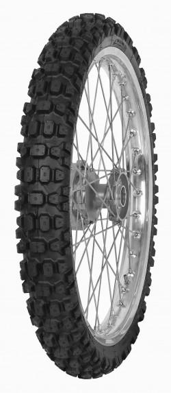 MITAS 120/90 R18 MC23 Rockrider 65R TT