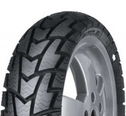 MITAS 110/80 R14 MC 32 Win Scoot 59P M+S TL/TT