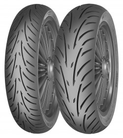 MITAS 130/70 R12 Touring Force 64P TL