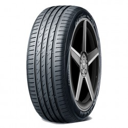 NEXEN 225/55 R16 N BLUE HD PLUS 99V XL