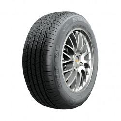 ORIUM 215/55 R18 701 SUV 99V XL