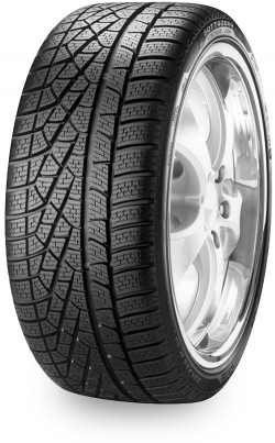 PIRELLI 235/45 R17 Winter 240 SottoZero 2 97V XL