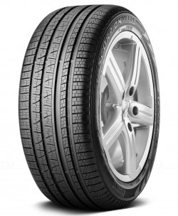 PIRELLI 215/65 R16 Scorpion Verde All Season 98V