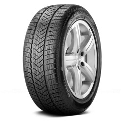 PIRELLI 235/65 R17 Scorpion Winter 108H XL