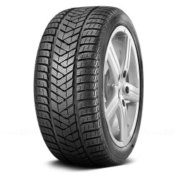 PIRELLI 215/60 R16 Winter SottoZero 3 99H XL