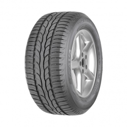 SAVA 205/55 R16 Intensa HP 91V