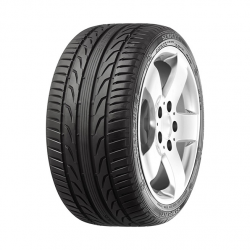 SEMPERIT 205/55 R16 Speed-Life 2 91H