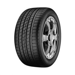 STARMAXX 245/70 R16 Incurro AS ST430 107H