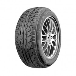 TAURUS 205/60 R16 401 High Performance 92H