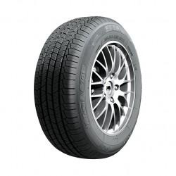 TAURUS 255/55 R18 701 SUV 109W