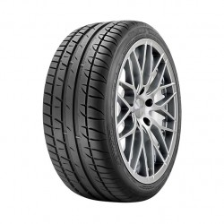 TIGAR 175/65 R15 4001 High Performance 84T