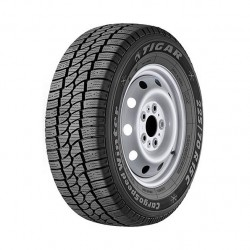TIGAR 205/75 R16C Cargo Speed Winter 110/108R