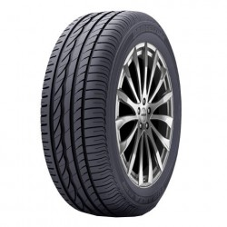 BRIDGESTONE 225/55 R16 Turanza RE300 95W XL