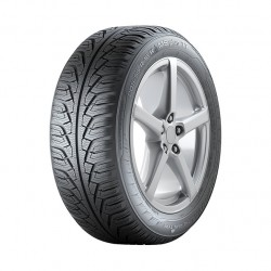 UNIROYAL 175/80 R14 MS Plus 77 88T