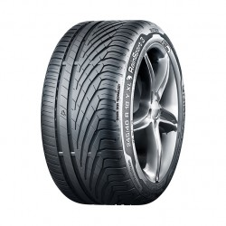 UNIROYAL 215/55 R18 RainSport 3 99V XL FR SUV