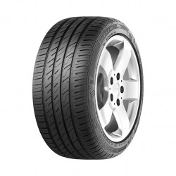 VIKING 205/50 R17 ProTech HP 93W FR XL