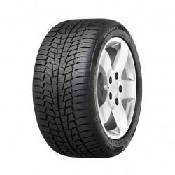 VIKING 145/80 R13 WinTech 75T