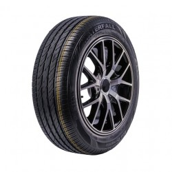 WATERFALL 195/60 R15 Eco Dynamic 88V TL