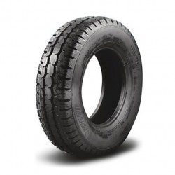 WATERFALL 205/70 R15C LT-200  106/104R TL