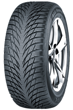 WESTLAKE 195/60 R15 SW602 All Season 88H M+S