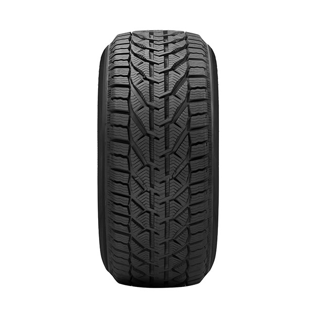 TIGAR 215/40 R17 Winter 87V XL