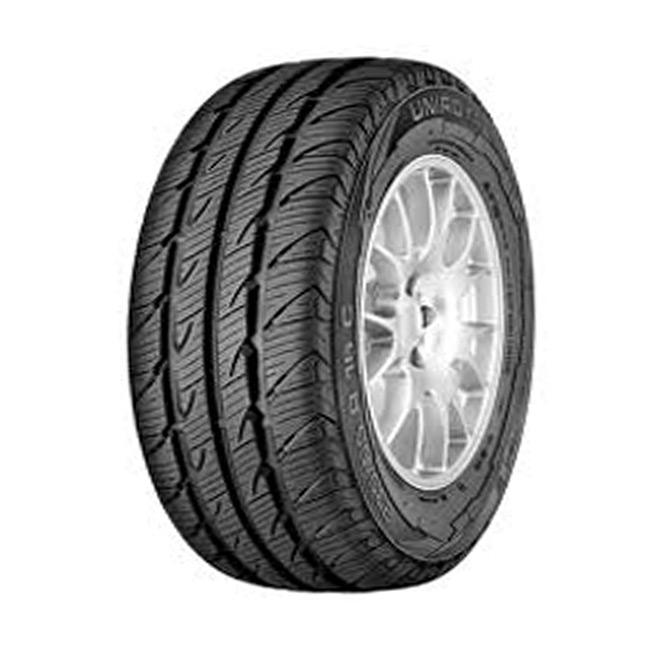 UNIROYAL 195/75 R16C RainMax 2 107/105R