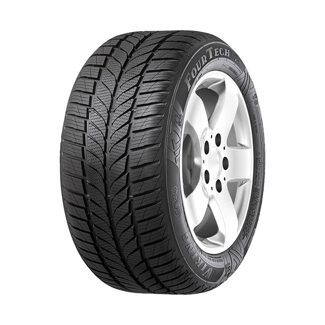VIKING 195/50 R15 FourTech 82H