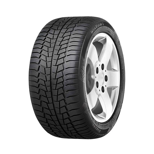 VIKING 205/55 R16 WinTech 91T XL