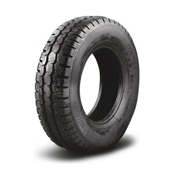 WATERFALL 205/75 R16C LT-200  113/111Q TL