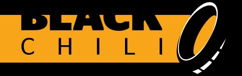 CONTINENTAL BLACK CHILI DRIVEN EXPERIENCE 2020