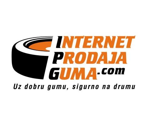 Zimske Gume Gume Za Sve Sezone Letnje Gume Internet