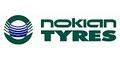 Nokian - Internet prodaja guma