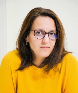 Milijana Zeljković