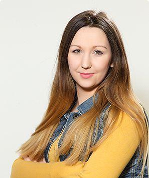 Nina Stantić